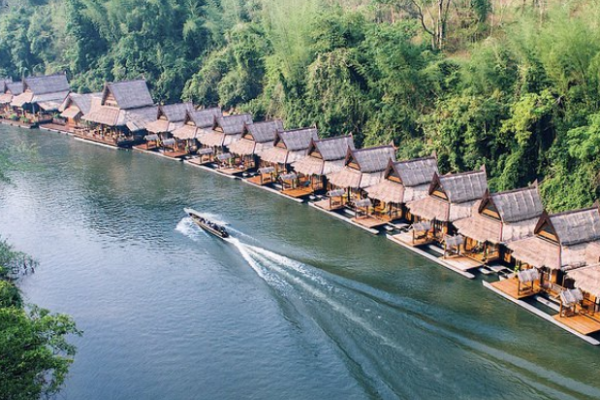 floathouse river kwai.jpg