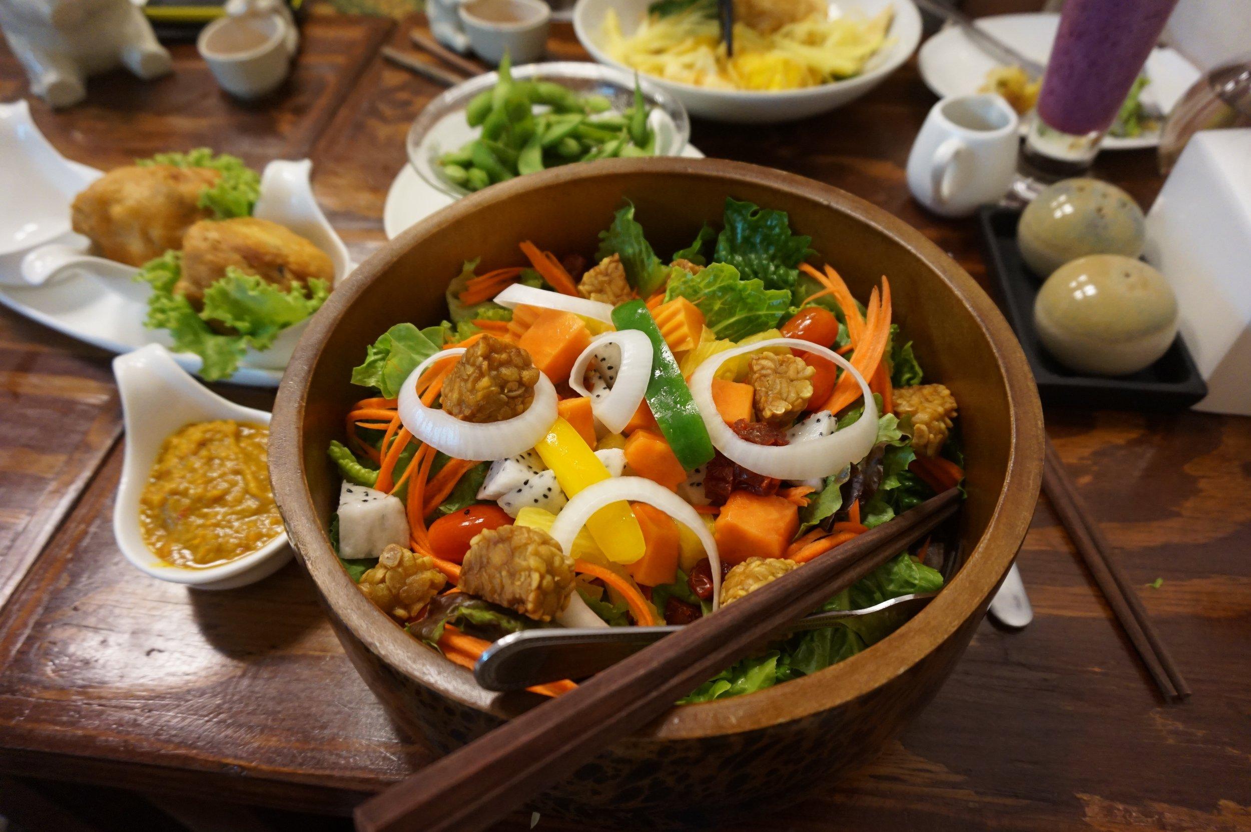 sweet-restaurant-asian-dish-meal-food-1040918-pxhere.com.jpg