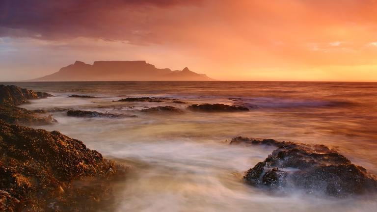 Cape Town 3.jpg