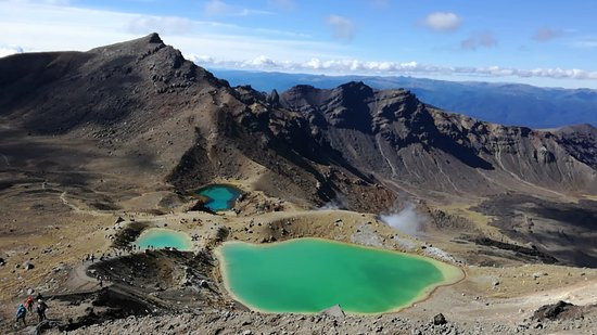 emerald-lakes-tongariro.jpg