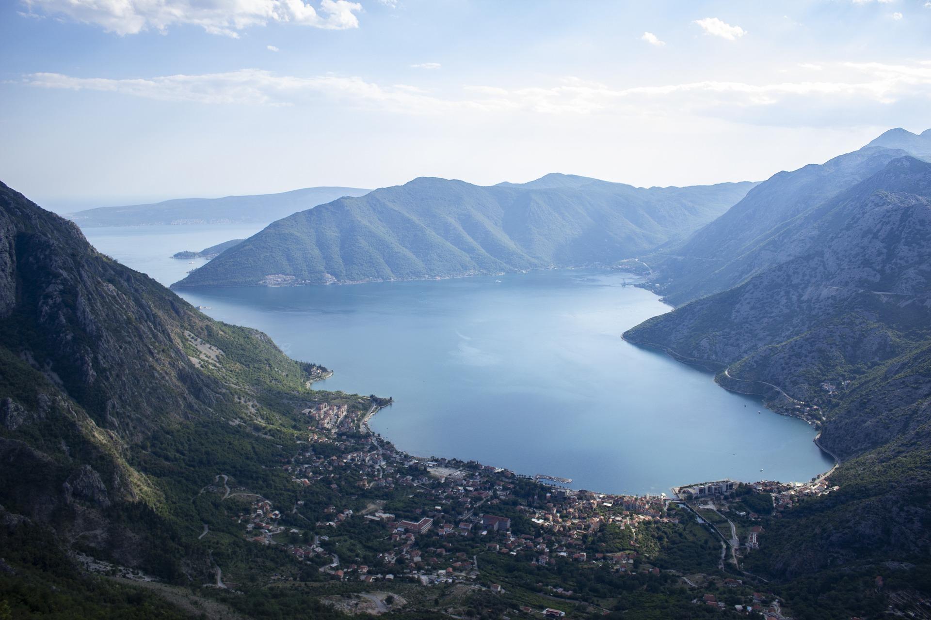montenegro landscape-3864124_1920.jpg