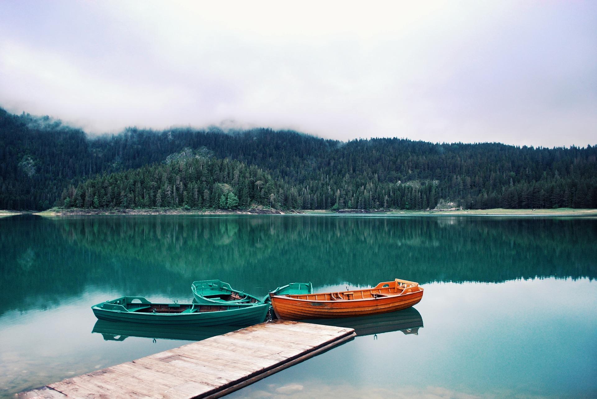 montenegro water-3236125_1920.jpg