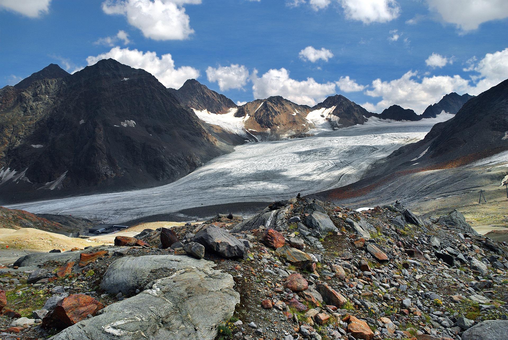 oostenrijk the-glacier-1316996_1920.jpg