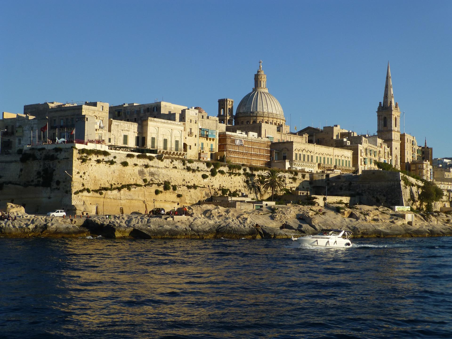 malta-787825_1920.jpg