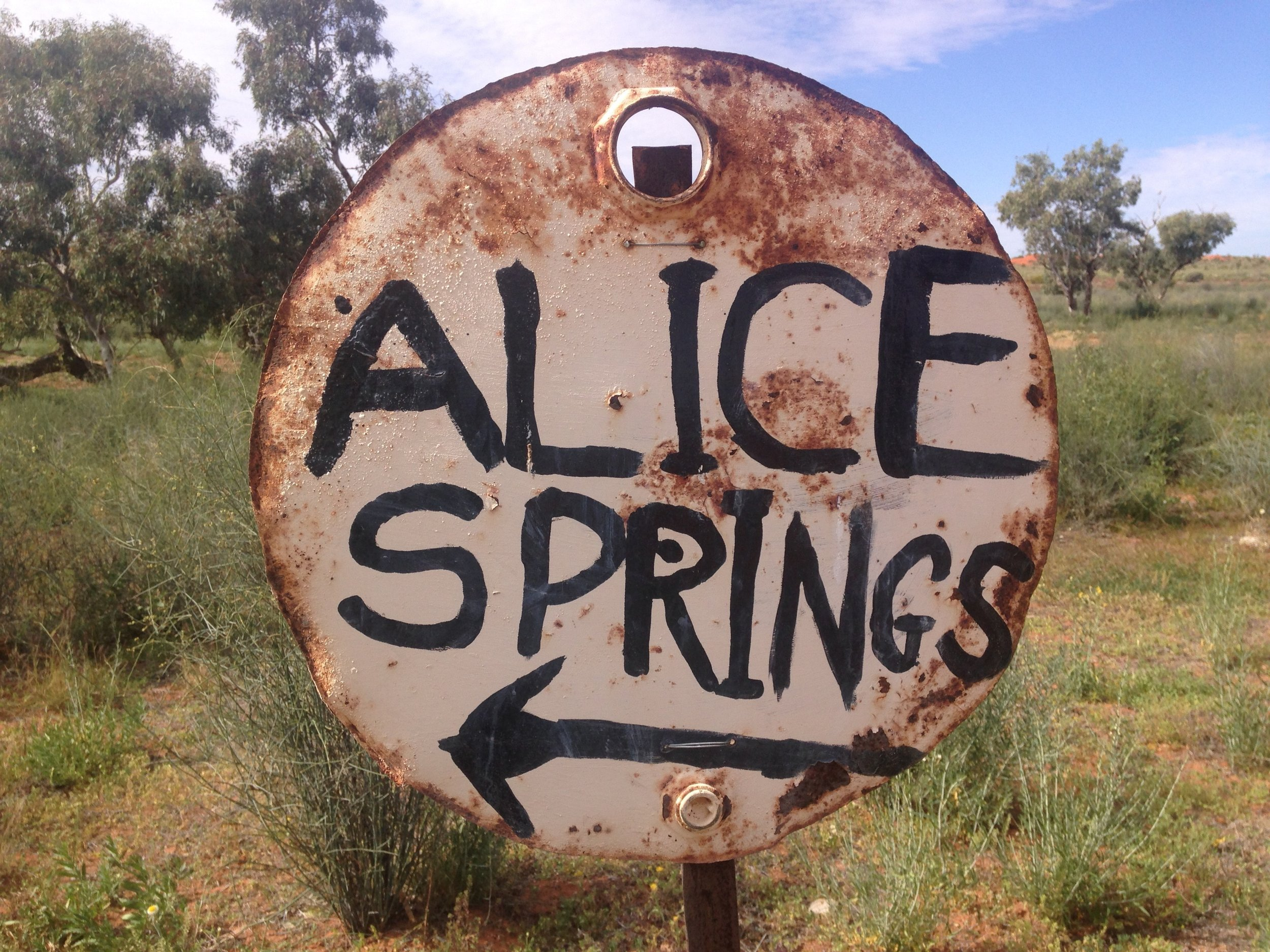 alice-springs-outback-outdoors-313271.jpg