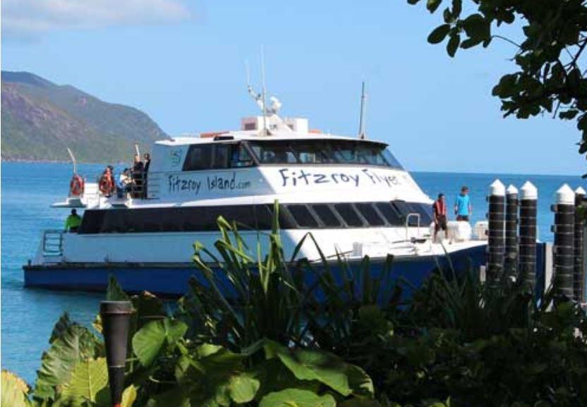 fitzroy island.JPG
