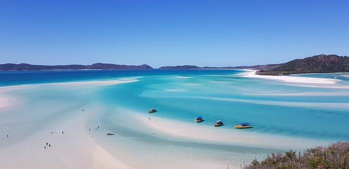australia-3765394__340.jpg