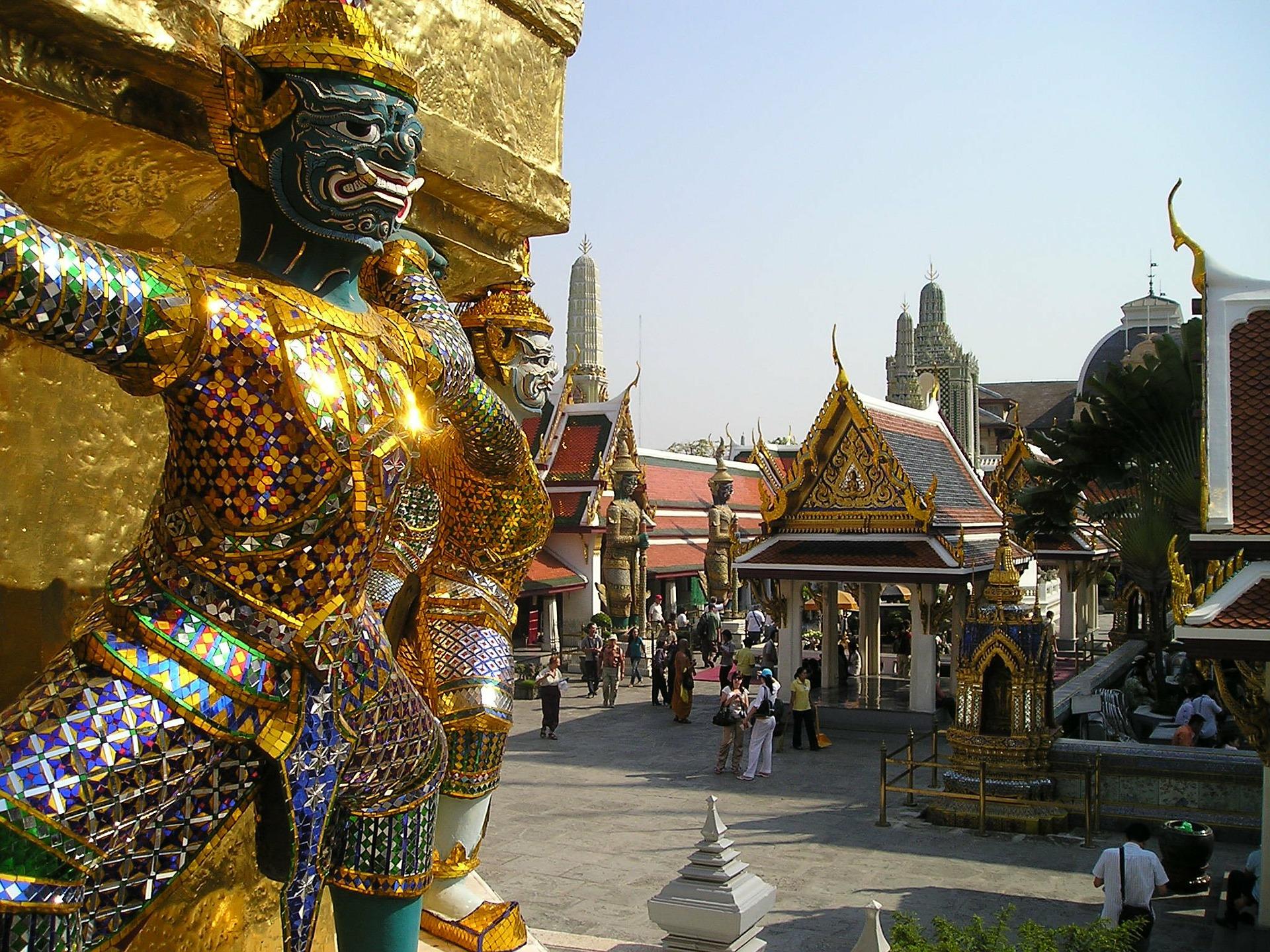 thailand-424_1920.jpg