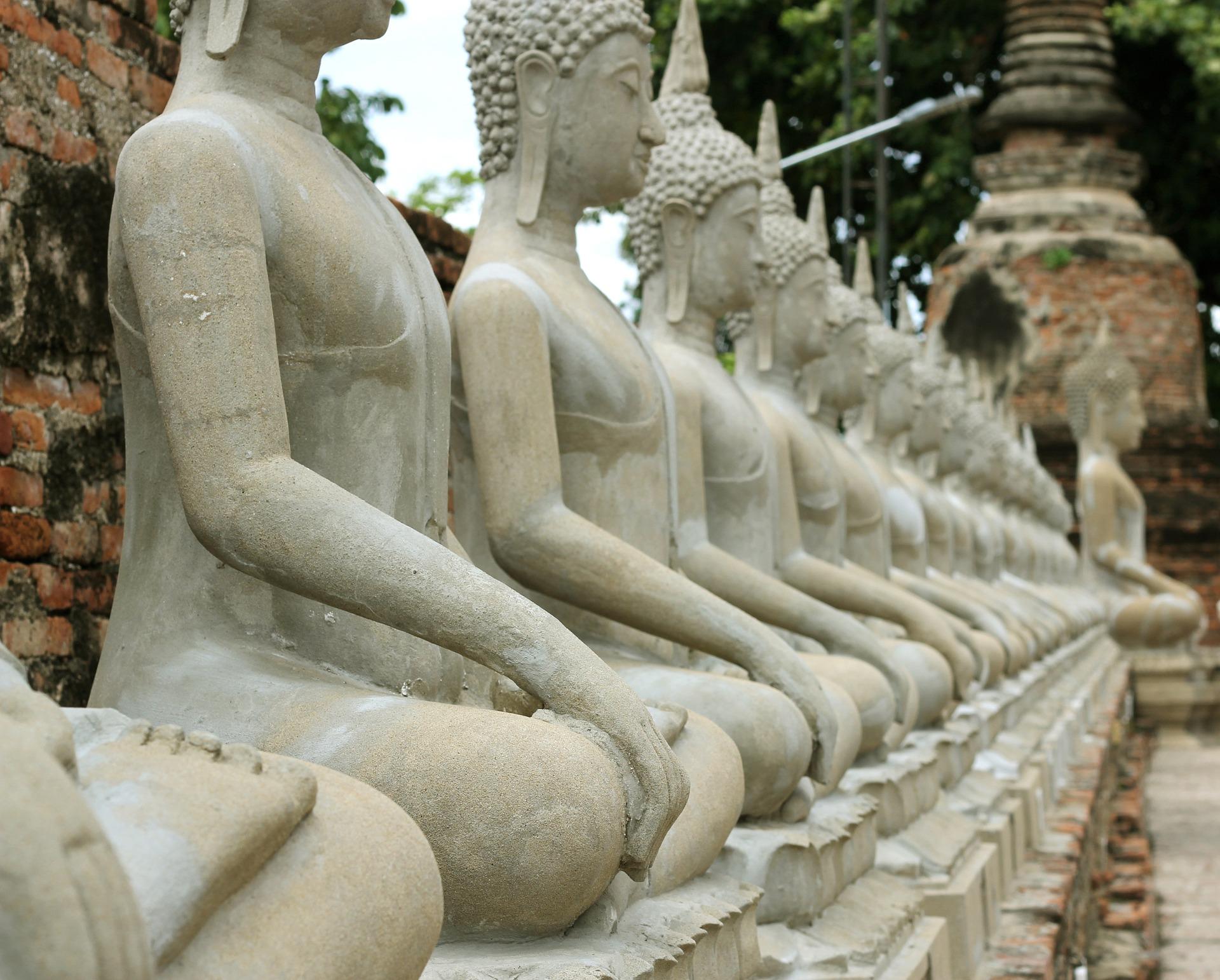 buddha-2667695_1920.jpg