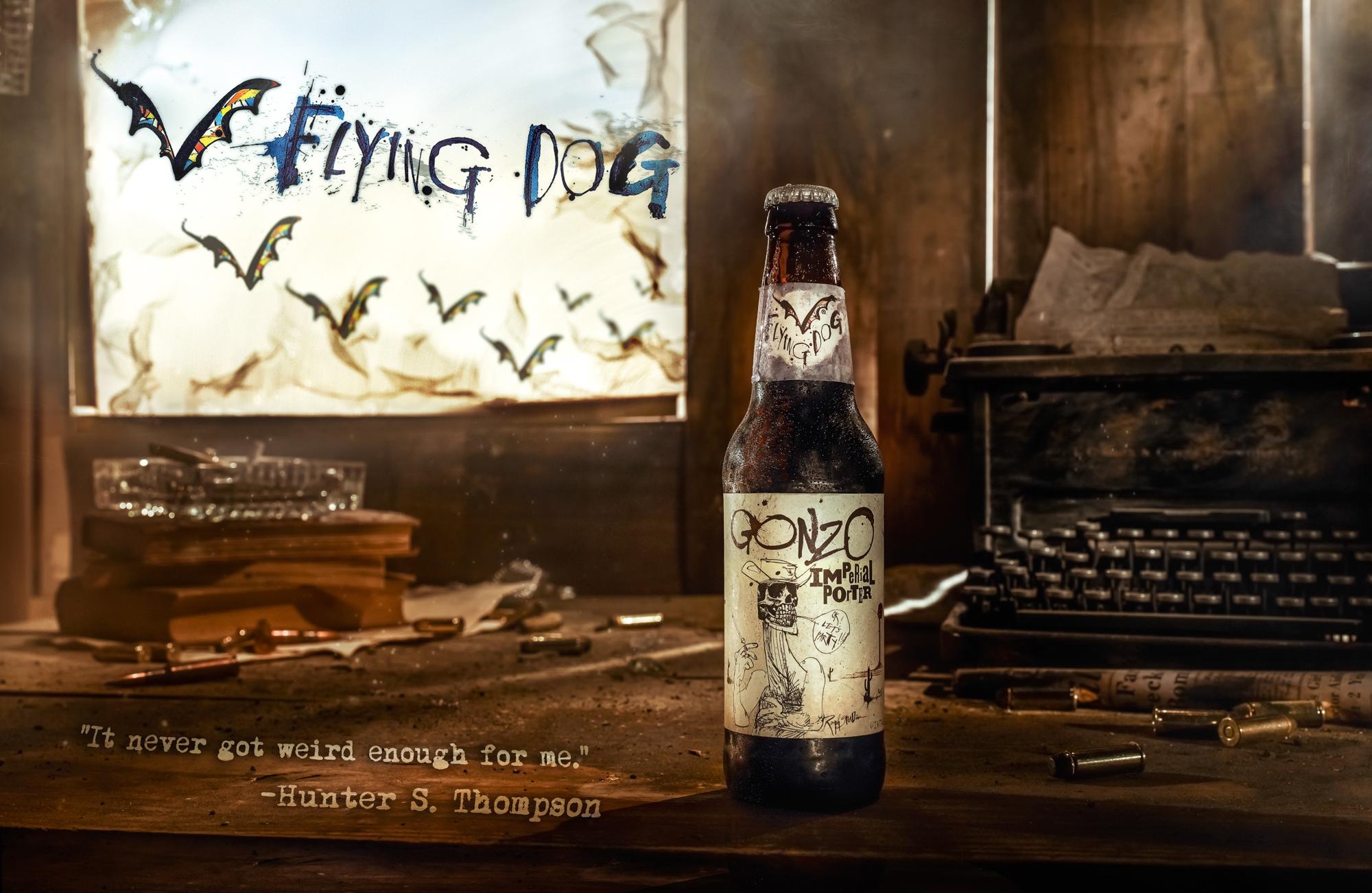 3 Flying-Dog-Gonzo.jpg