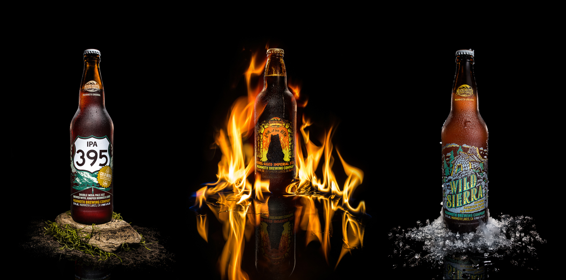Mammoth-Brewery-Final-2.jpg