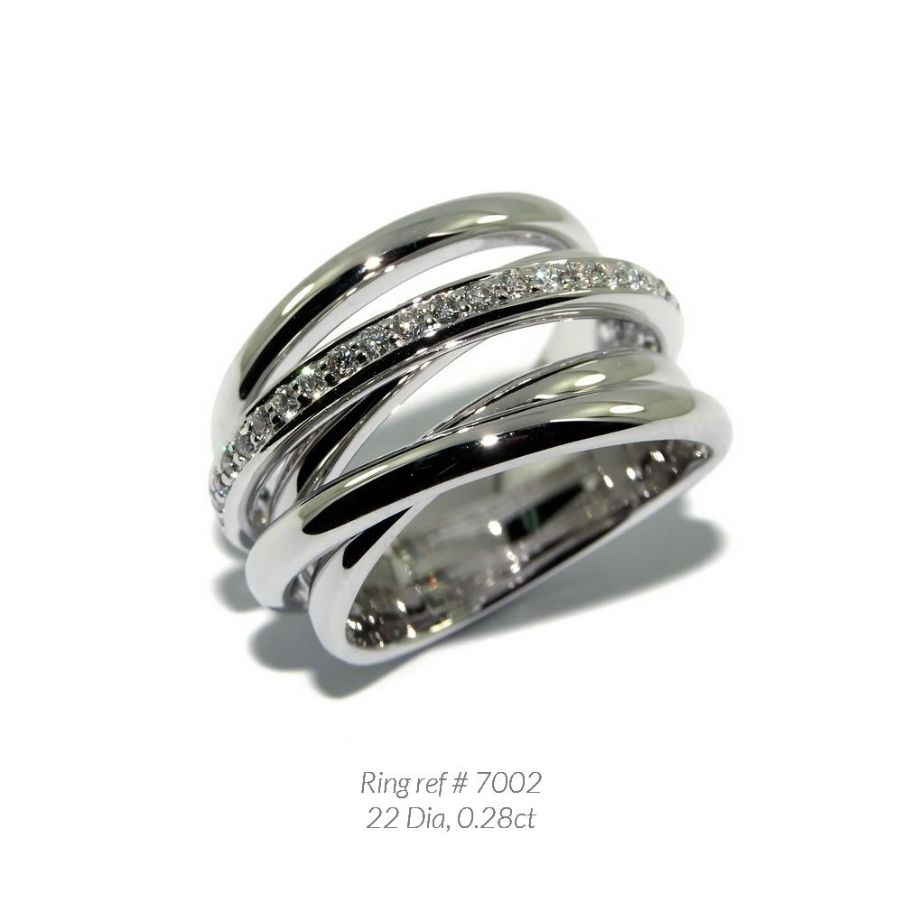 Regent Jewellery Ltd 4.JPG