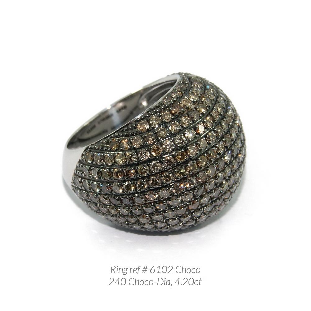 Regent Jewellery Ltd 5.JPG