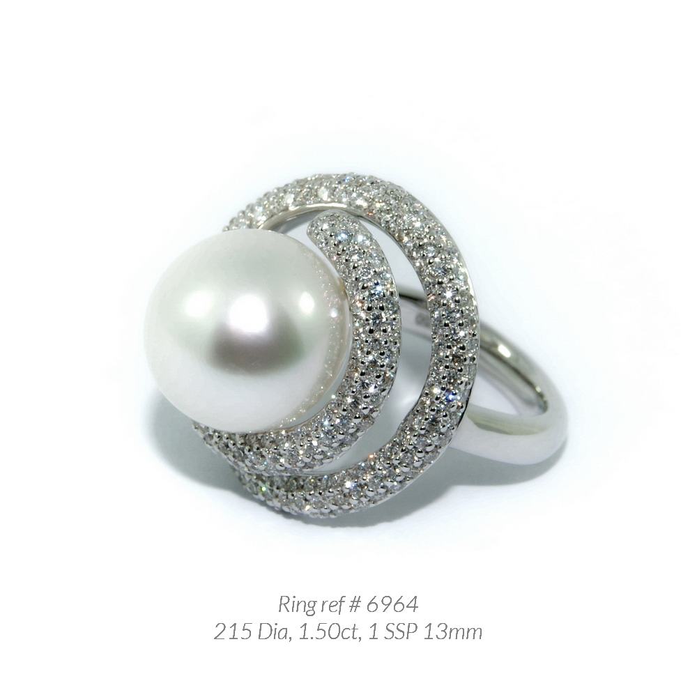 Regent Jewellery Ltd 8.JPG