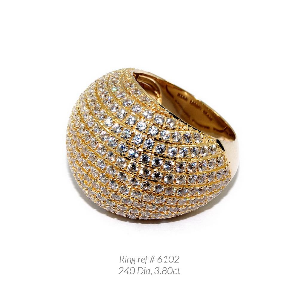 Regent Jewellery Ltd 15.JPG