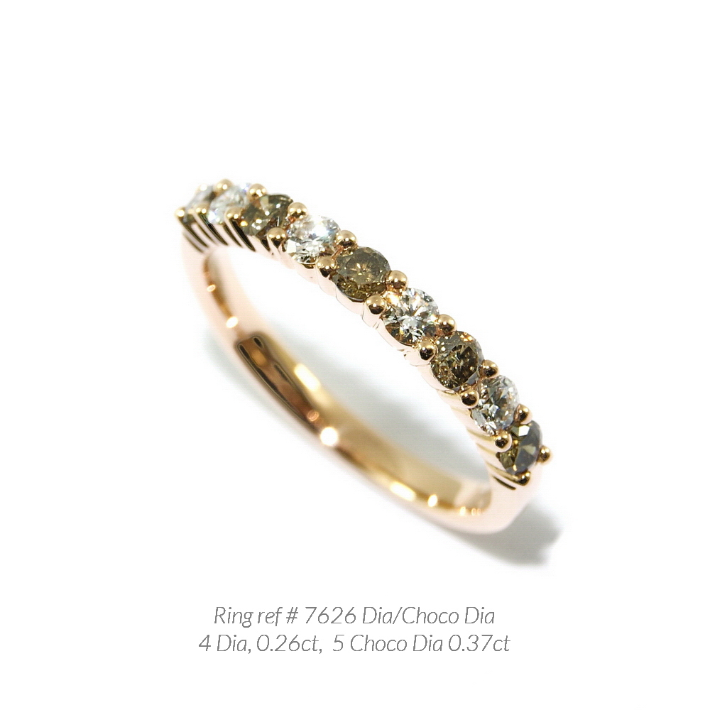 Regent Jewellery Ltd 17.JPG