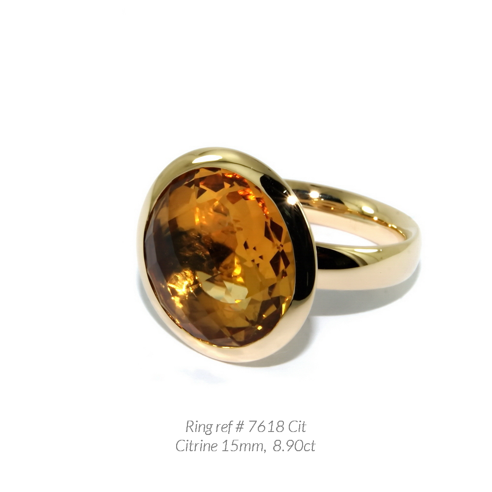 Regent Jewellery Ltd 24.JPG