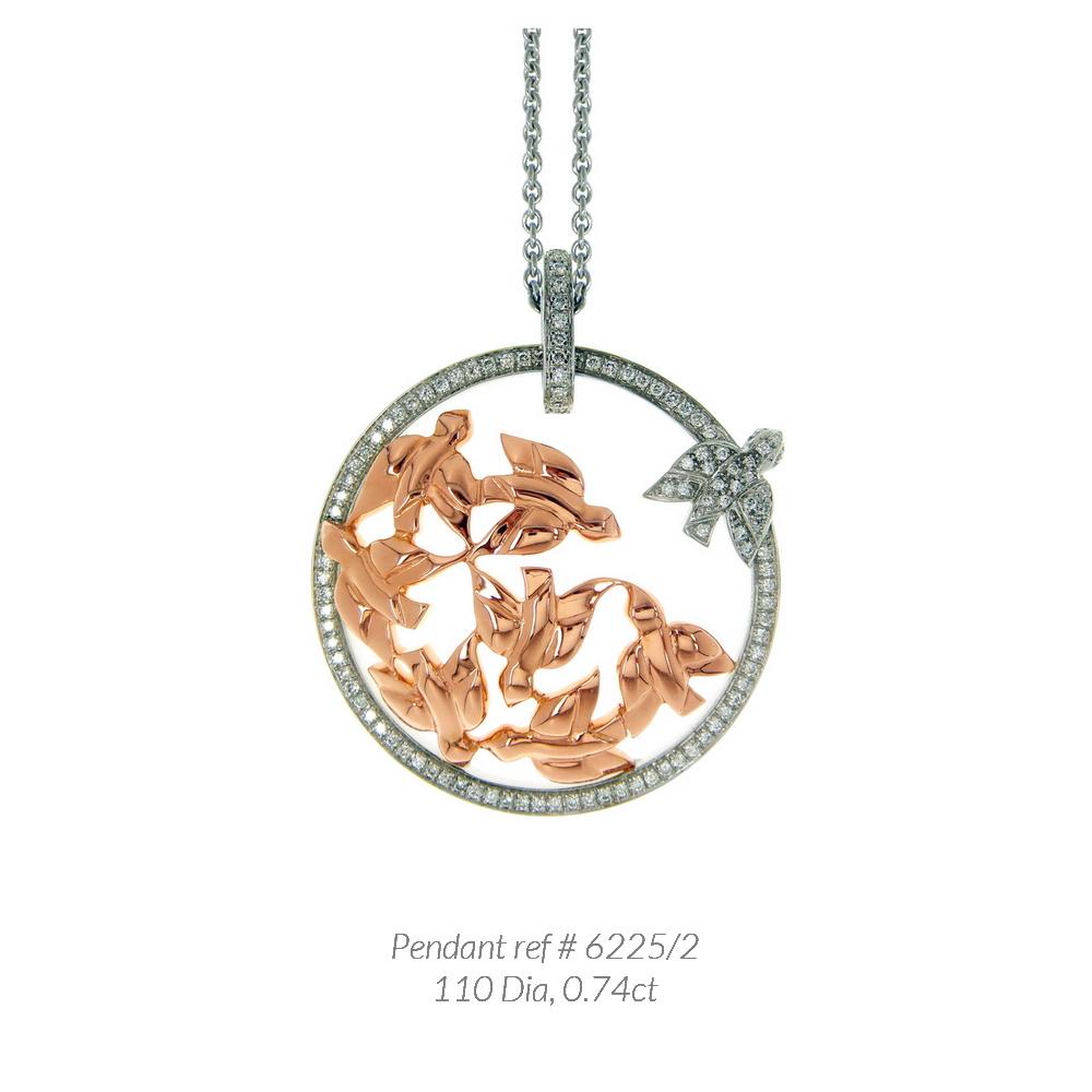 Regent Jewellery Ltd 26.JPG
