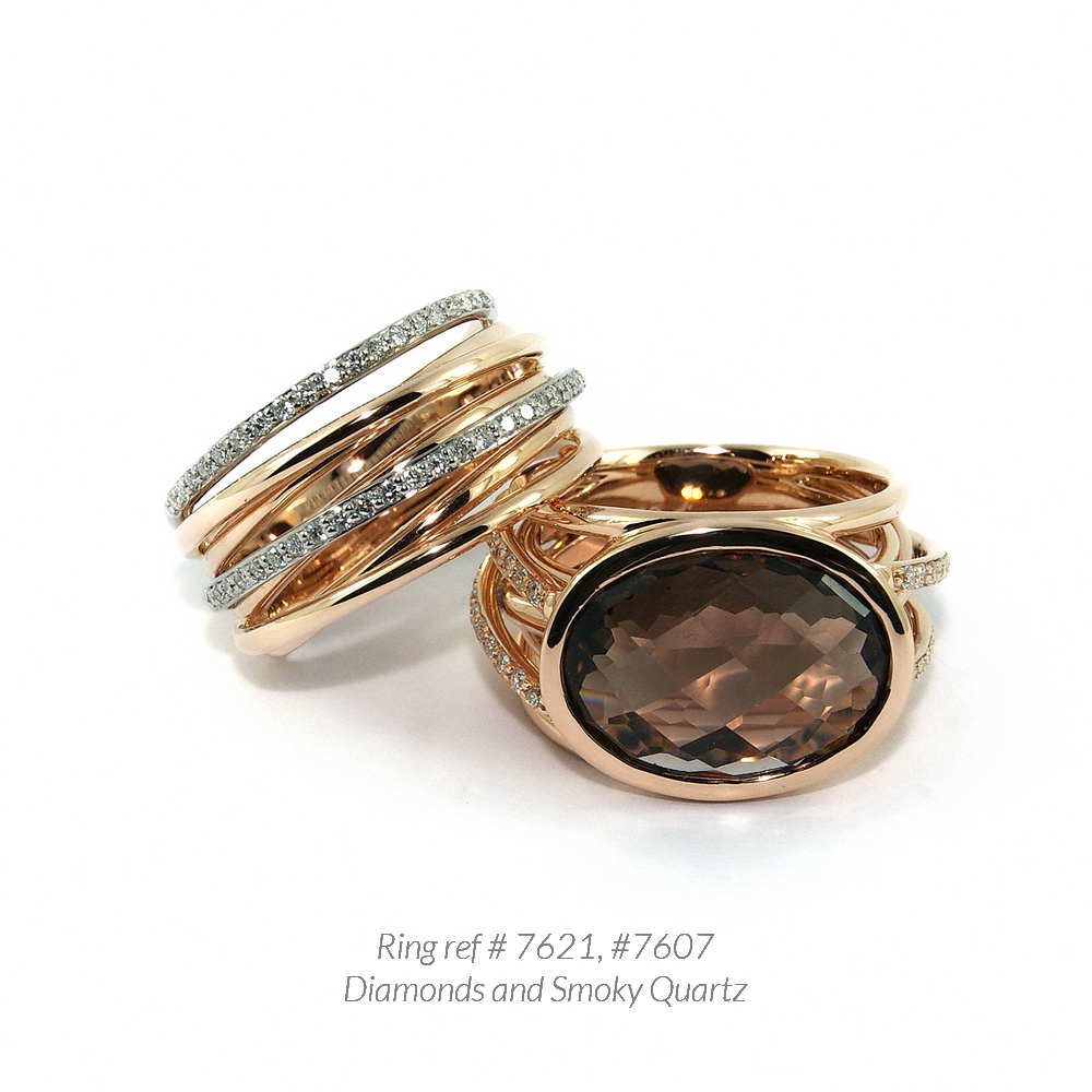 Regent Jewellery Ltd 31.JPG