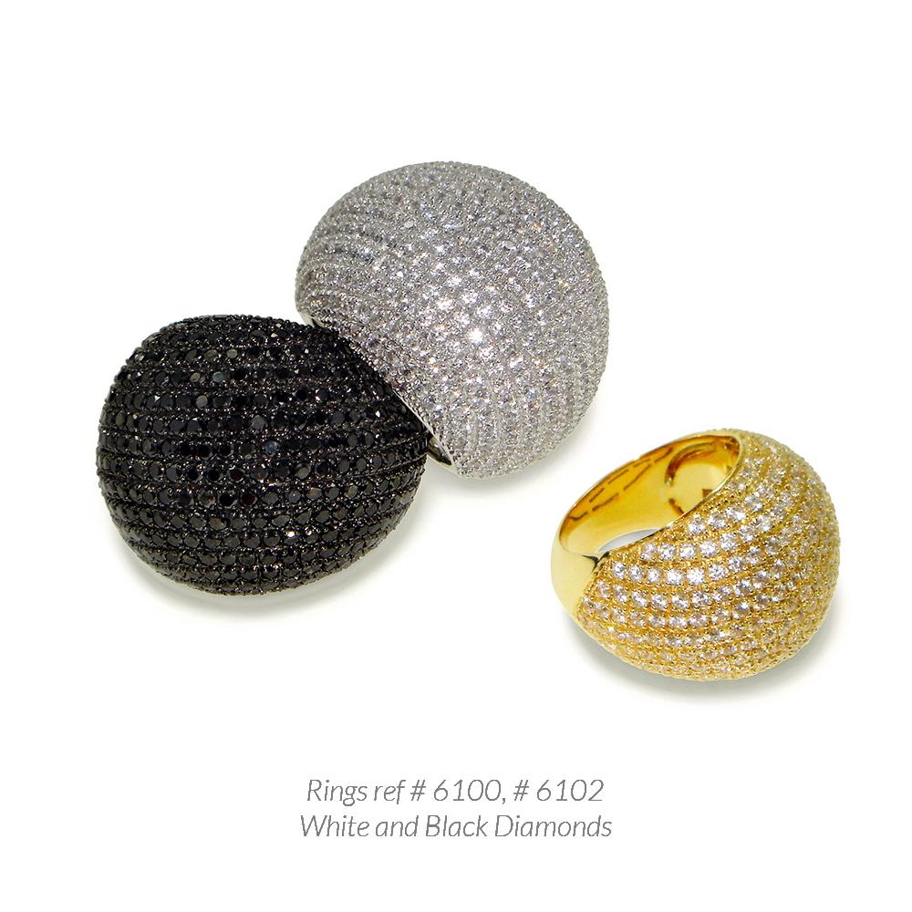 Regent Jewellery Ltd 32.JPG