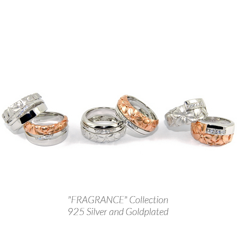 Regent Jewellery Ltd 30.JPG