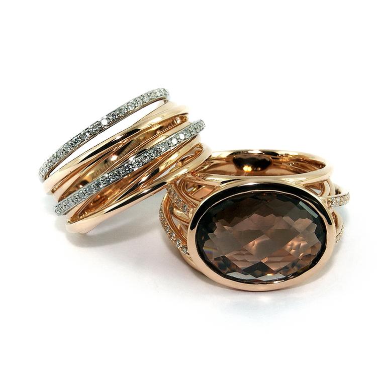 Regent_Jewellery_Ltd_3_d0a76e9522f7d7f3f4ebc20efc592b3c.jpg