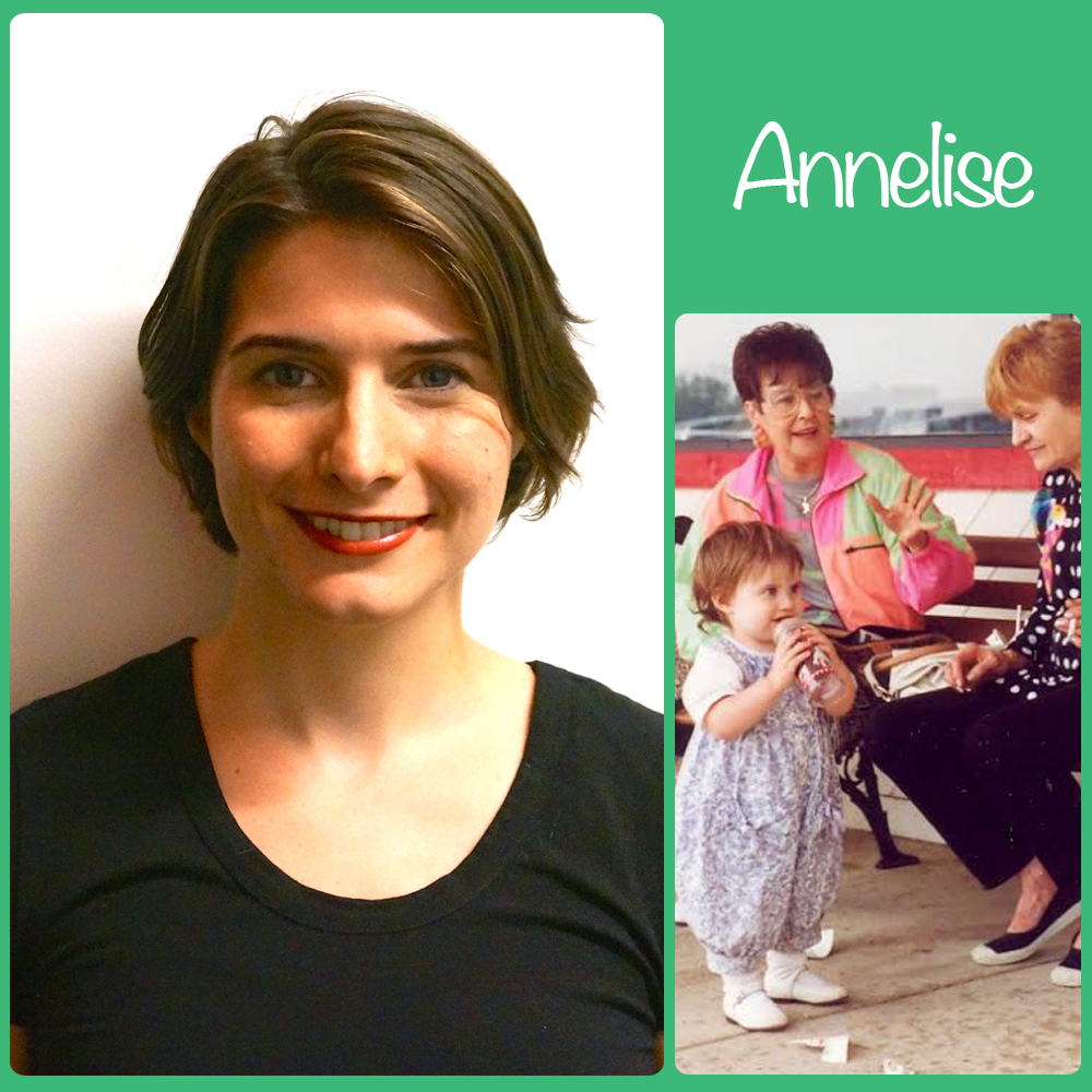 Annelise   SoS Title: Treasurer/Dancer  Age Started Dancing: Age 9  Favorite Dance Memory: Performing the Sword Dance at the Sewickley Light-Up Night in December and completing without kicking the sword, even with another dancer's sword crossed over mine and a headband that had fallen down to blindfold me!  Fun Fact: I have studied Italian, French, German, Russian, and Spanish but really only remember how to order food (very important) and curse words.