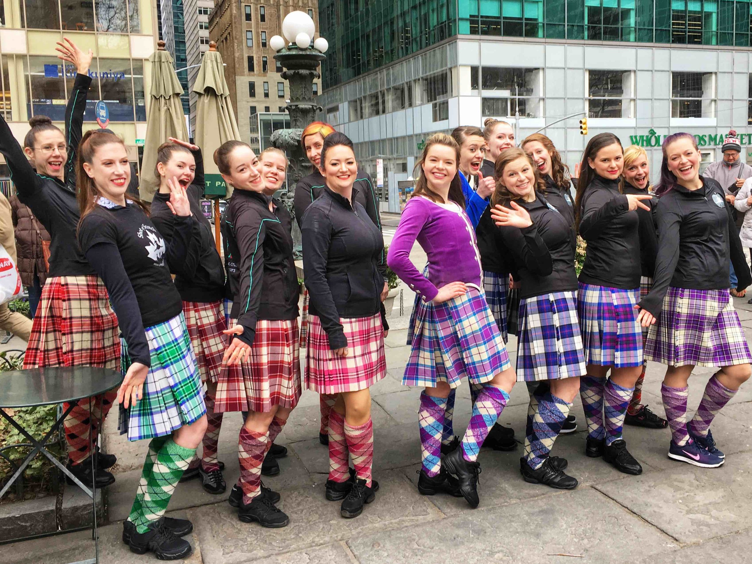 SoS Van in NYC Tartan Week Compressed.jpg