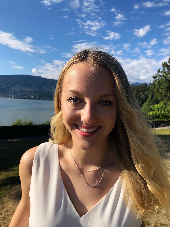 Katherine G Headshot CC.JPG