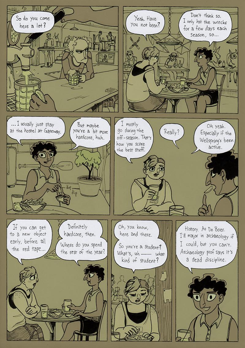 page_37.jpg