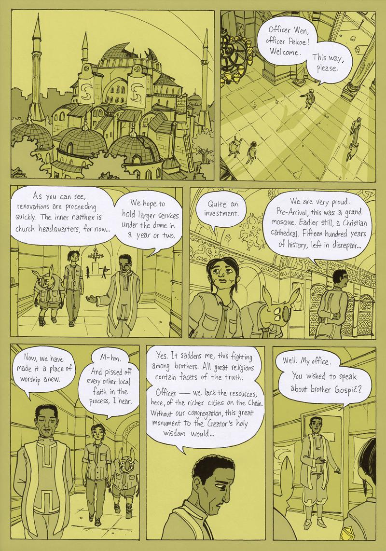 page_52.jpg