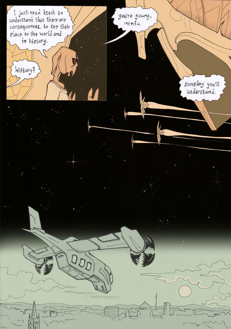page_72.jpg