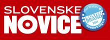 slovenskenovice2.png