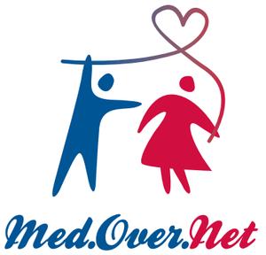 medovernet_manifest.png