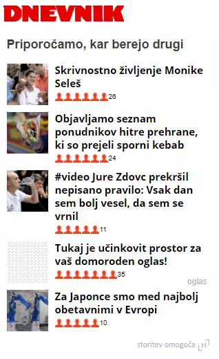 Dnevnik.png