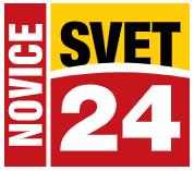 Svet24.si.png
