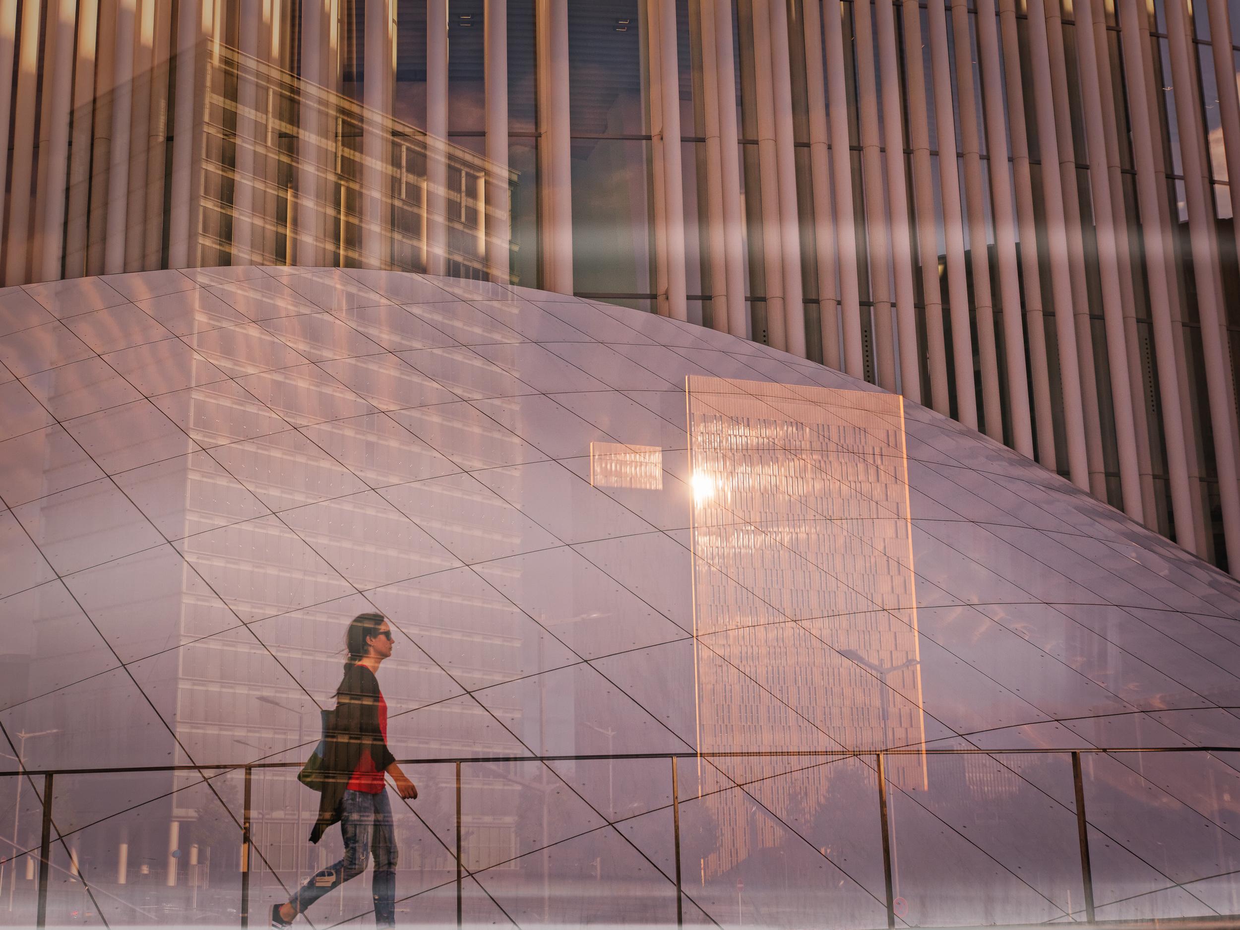 Lux architecture-1-5.jpg