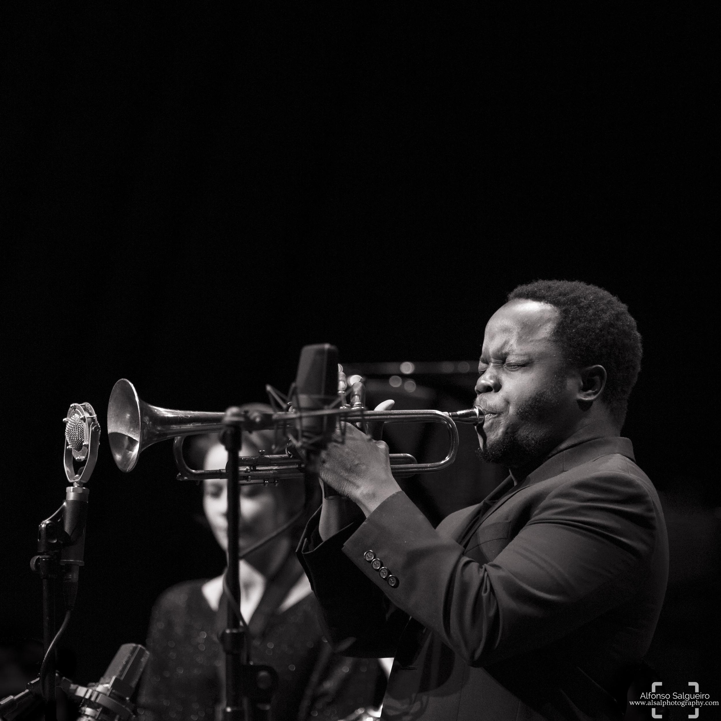 jazz-phil-17 b&w.jpg