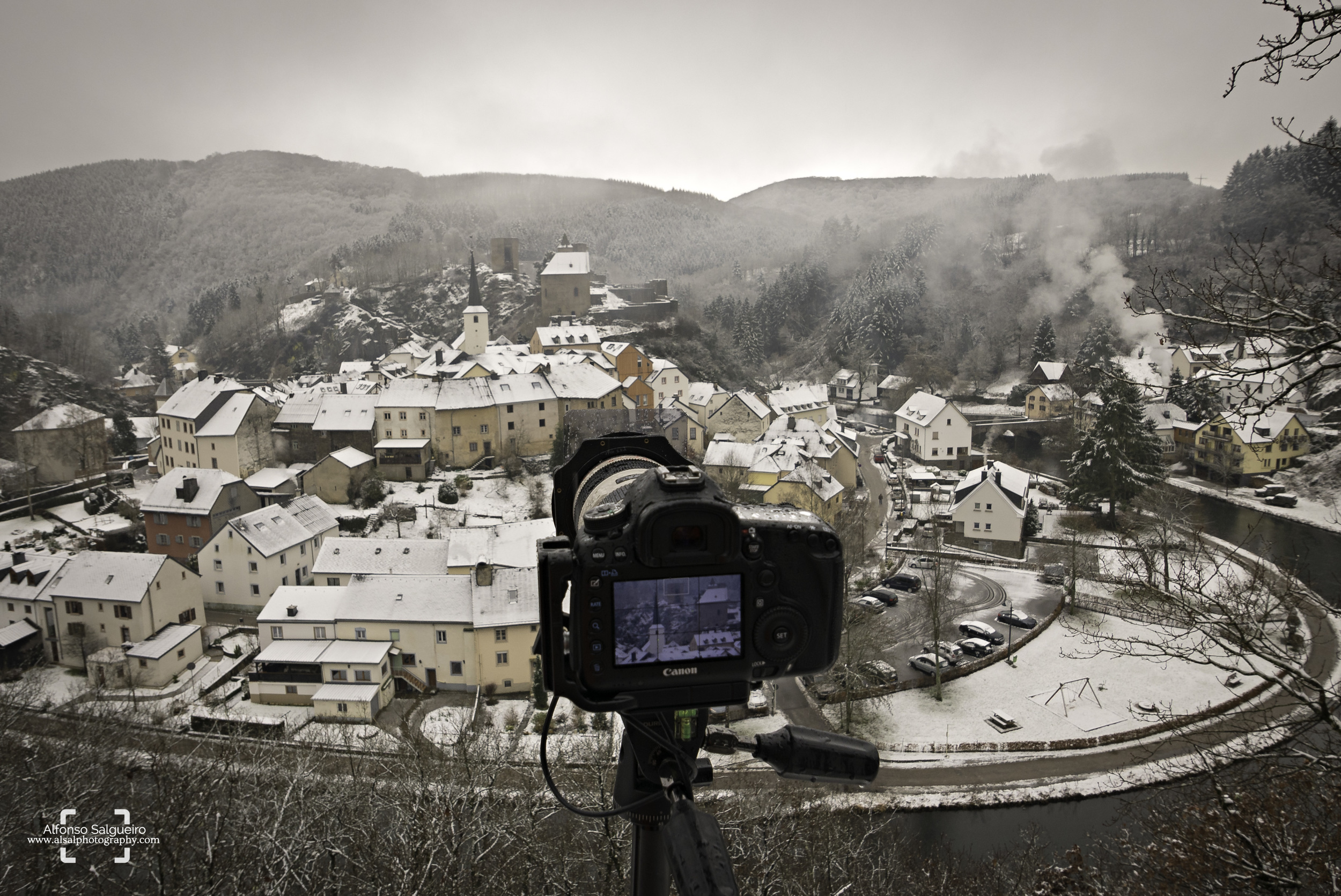 Esch-sur-Sure behind camera.jpg