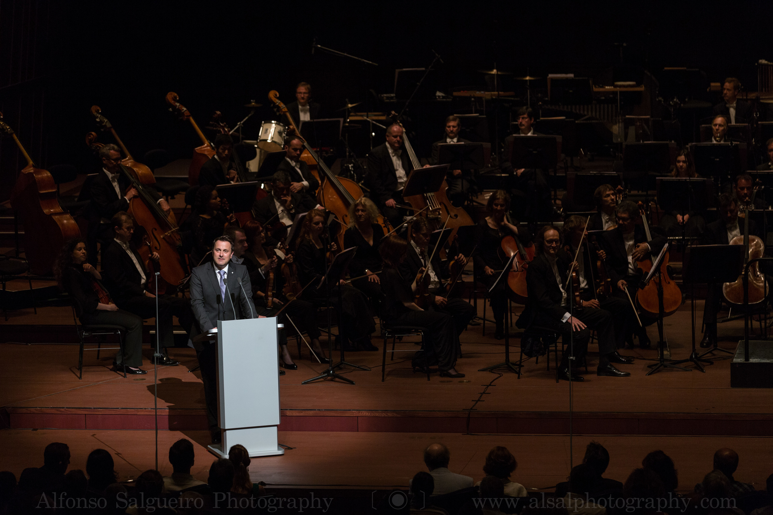concert de gala-4.jpg