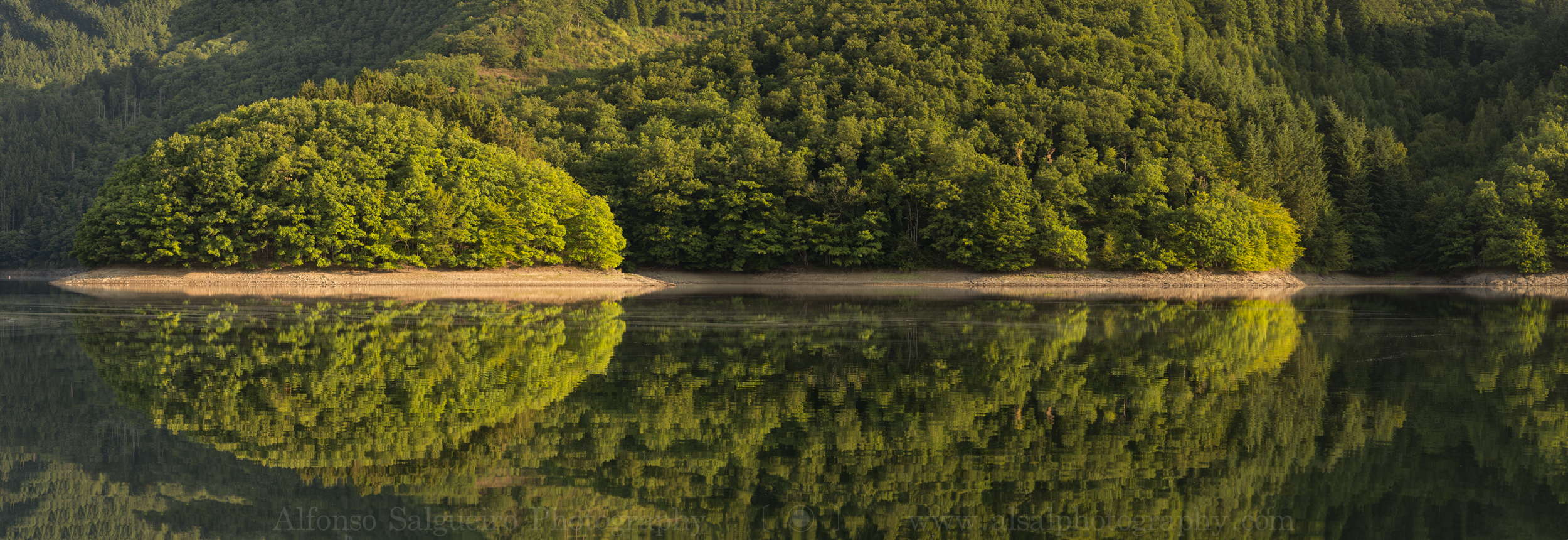 Mirror lake FB.jpg