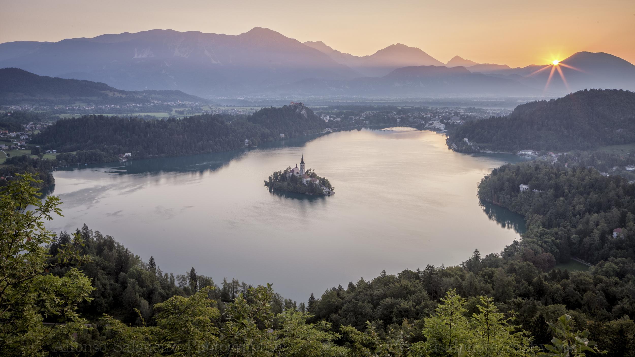 Lake Bled sunrise-2.jpg