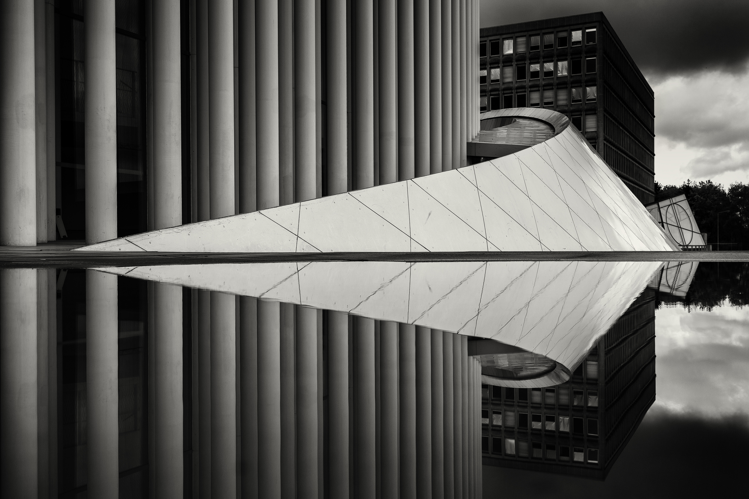 Philharmonie reflections.jpg
