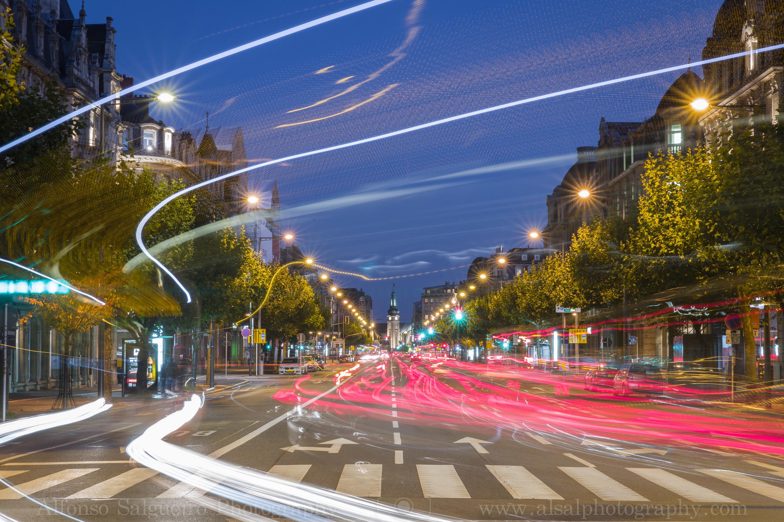 Lux city-8.jpg