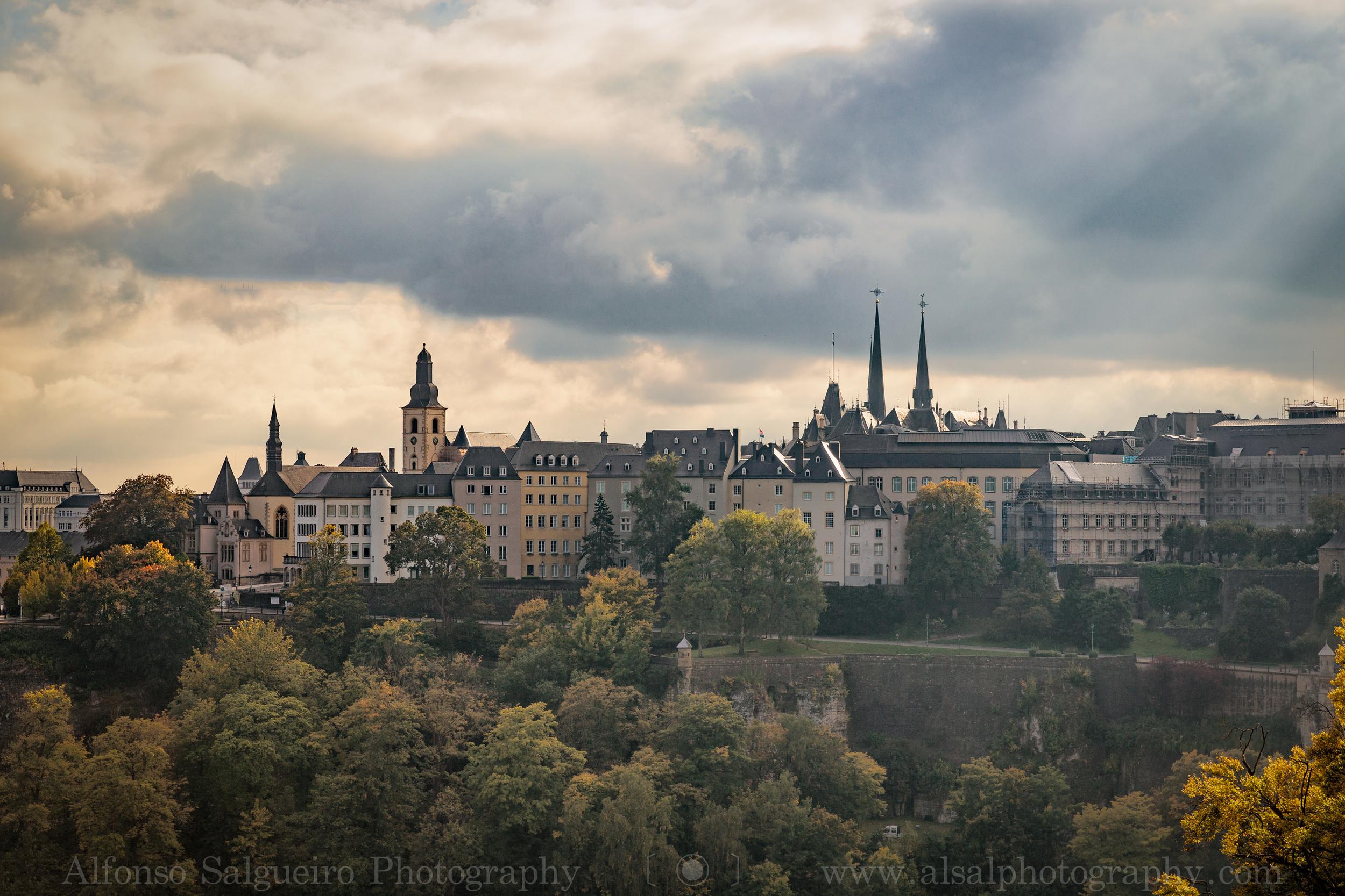 Lux city-30.jpg