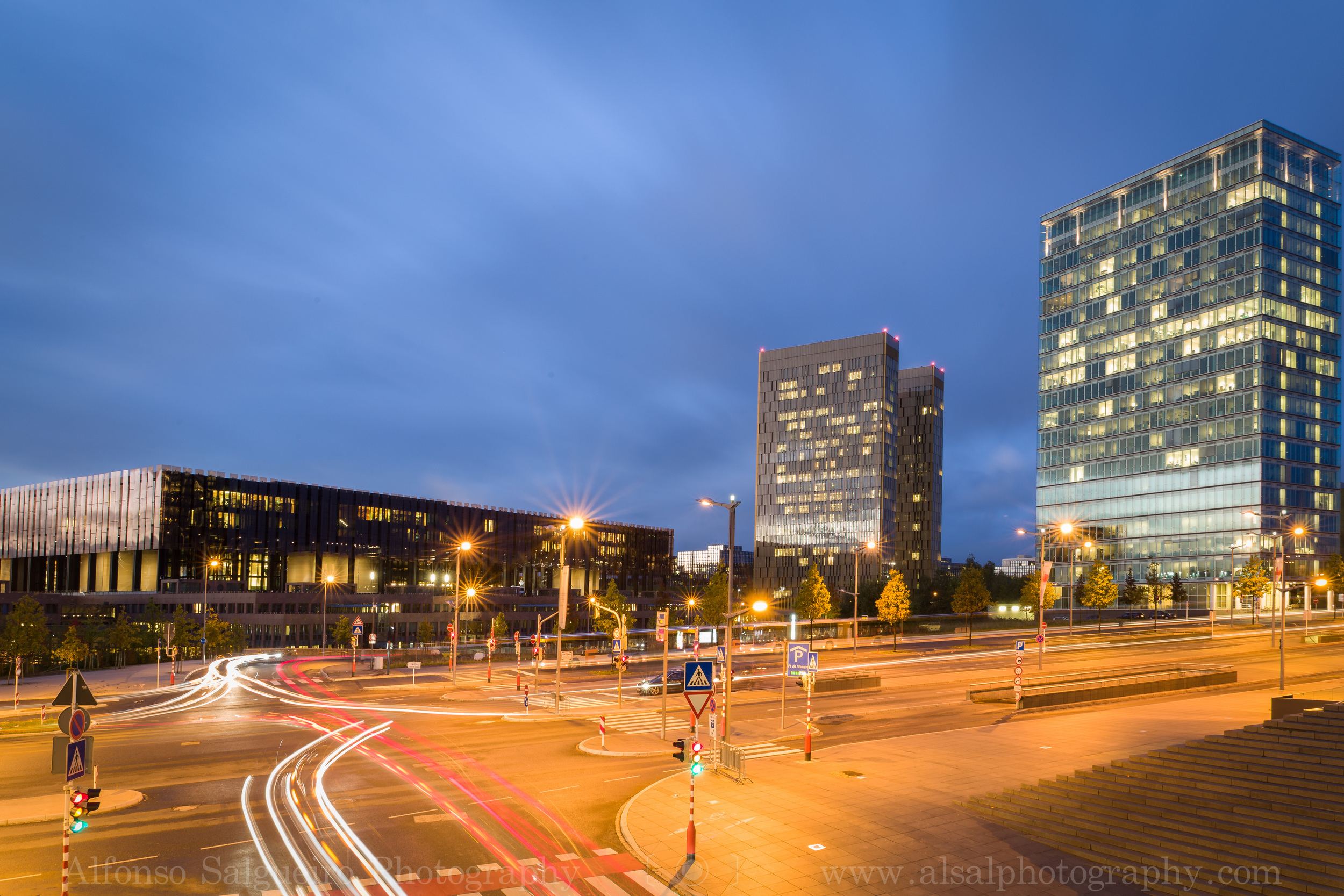 Lux city-48.jpg