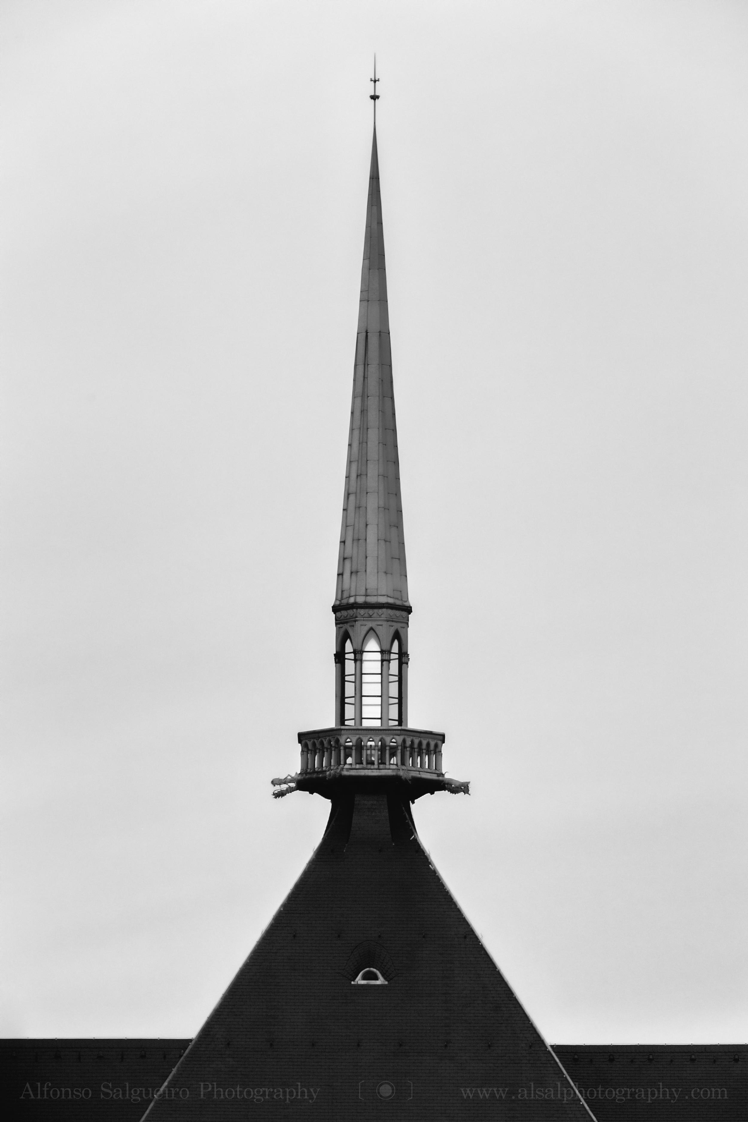 BCEE tower long exposure-3.jpg