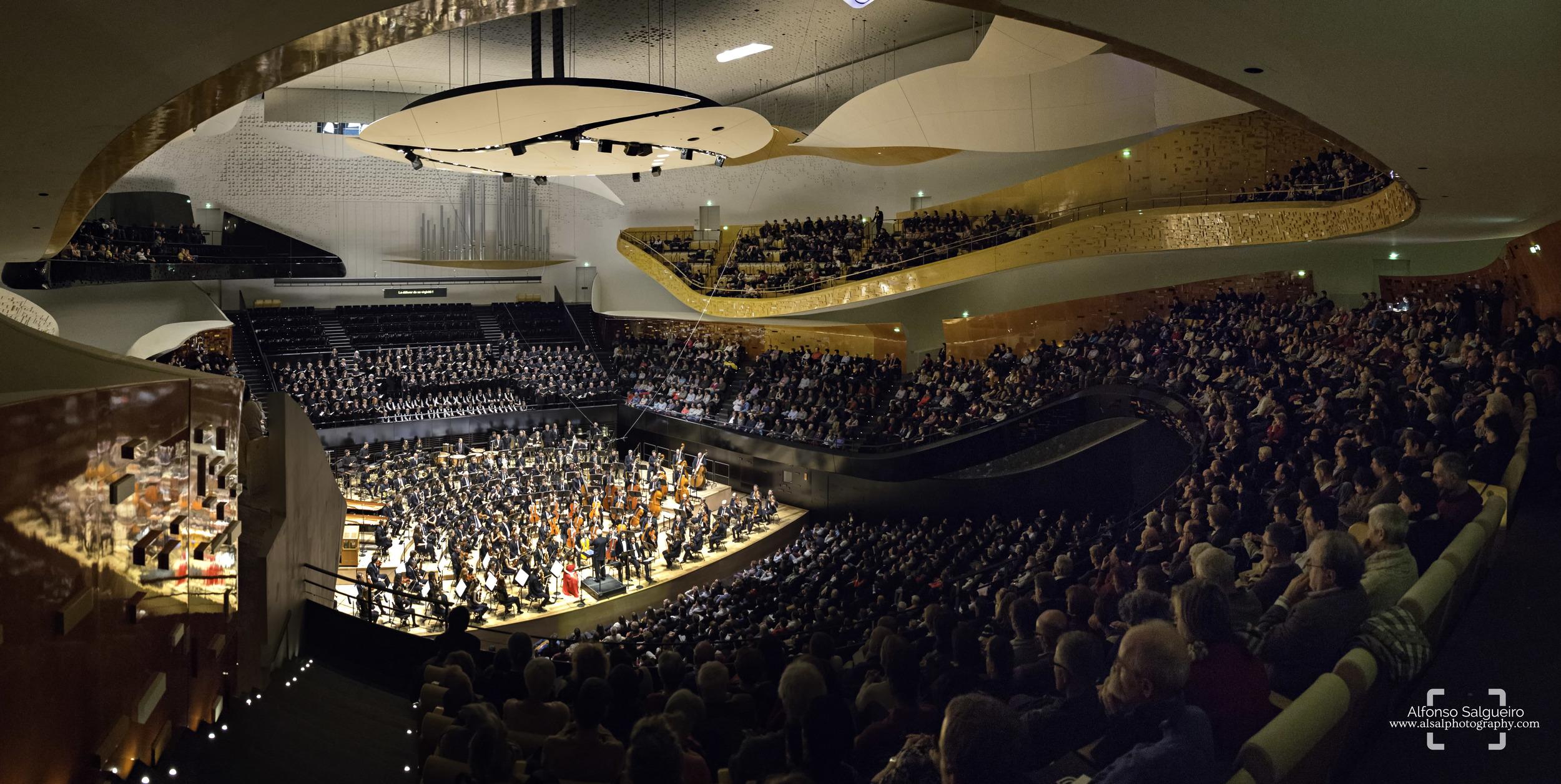 Paris-Philharmonie-panorama.jpg