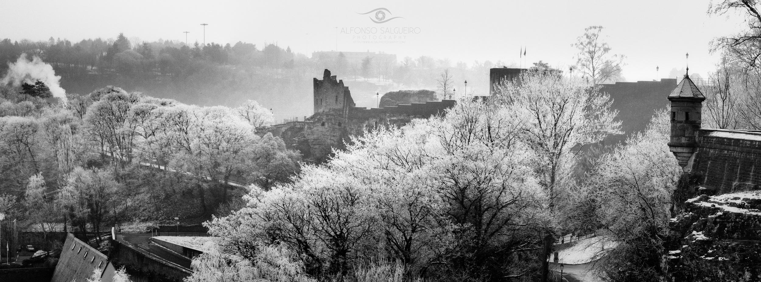 freezing fog Lux city B&W.jpg