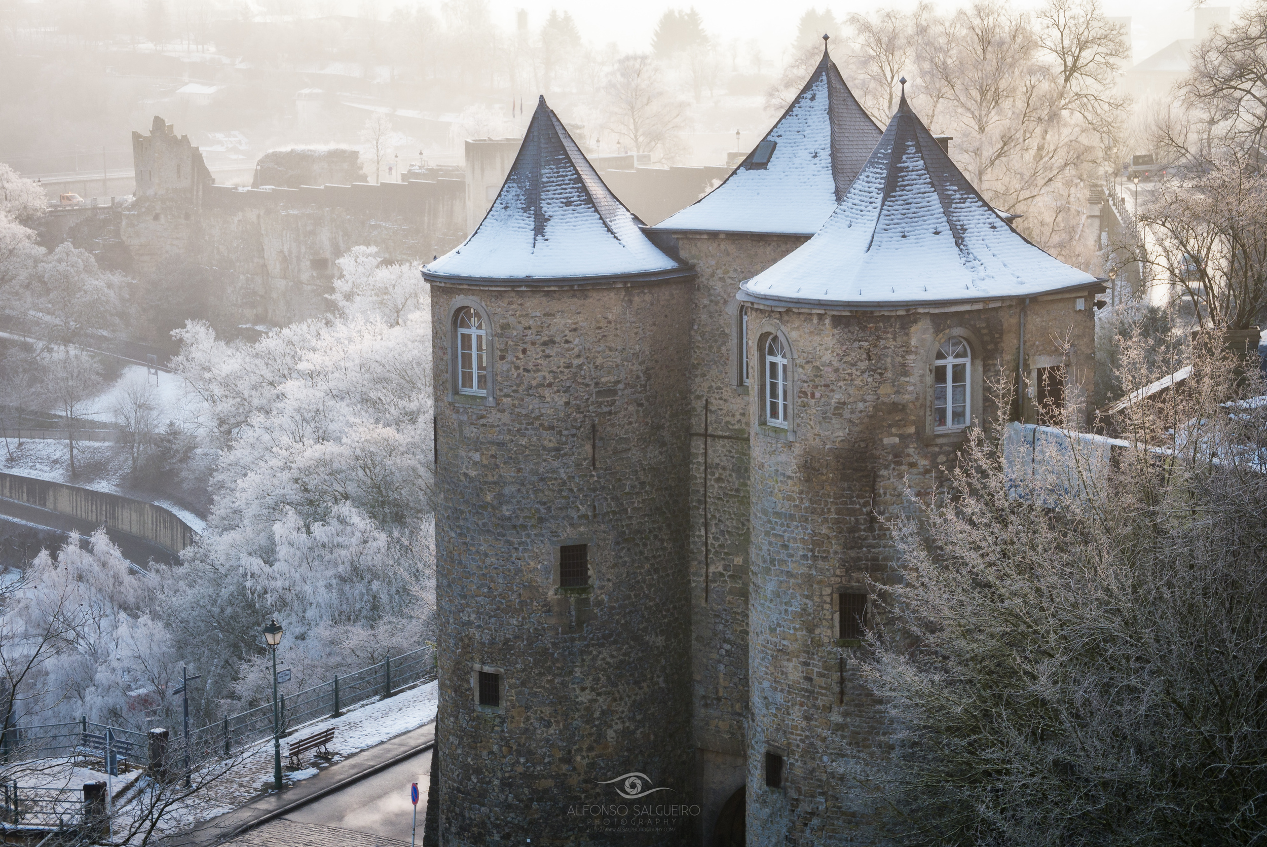 Three towers winter.jpg